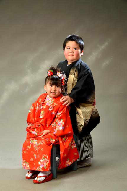 長野市フォトスタジオ、子供写真.jpg