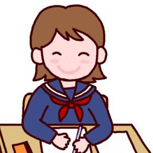 長野市ホームページ制作.jpg
